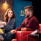 BWW Review: THE ONE, Soho Theatre Photo