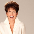 Lucie Arnaz Returns to Feinstein's at the Nikko with LATIN ROOTS Photo
