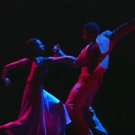 VIDEO: Alvin Ailey's THE CALL by Ronald K. Brown