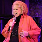 Items From Barbara Cook's Estate to Be Auctioned Photo