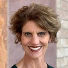 SD Symphony Names Jennifer Teisinger Executive Director Photo