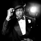 BWW Interview: Todrick Hall of CHICAGO at Fisher Theatre says It's a Must-See Musical Photo