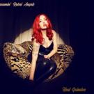 Screamin' Rebel Angels: Heel Grinder LP Out 1/24