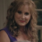 BWW TV: Alan Menken Joins Disney Leading Ladies For A Trip Down Memory Lane Video