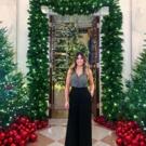 HGTV to Premiere WHITE HOUSE CHRISTMAS 2018