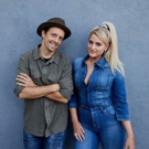 Jason Mraz and Meghan Trainor Unveil New Collaboration MORE THAN FRIENDS Photo