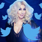 And the Tweets Go On: Our Favorite Tweets From The Pop Goddess, Cher! Photo