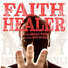 Brian Friel's FAITH HEALER Comes to Odyssey Theatre Photo