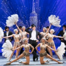 BWW Preview: Why You'll Say 'Oui' to AN AMERICAN IN PARIS at the Fox Cities P.A.C.