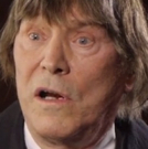 VIDEO: HAIR Creator Jim Rado and Florence LaRue Talk the Musical's History on the Pop Charts