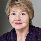 Annette Badland Announced As A Patron Of Arion Productions