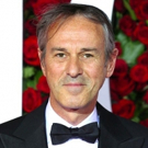 Breaking: Ivo van Hove Will Direct A New Staging of WEST SIDE STORY on Broadway