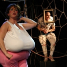 BWW Review: Clowns' Crude Humor Assaults GLASS MENAGERIE