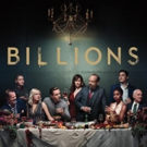 Oscar Nominee John Malkovich to Guest Star on Showtime Hit Drama BILLIONS