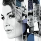 ABC to Air Record-Breaking Episode of GREY'S ANATOMY