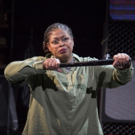 BWW Review: Words Fail, But Humanity May Prevail in TWILIGHT, LOS ANGELES at the REP