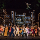 Review Roundup: What Did The Critics Think Of The Muny's JEROME ROBBINS' BROADWAY?