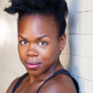 Vineyard Theatre Lines Up Alan Cumming, Ngozi Anyanwu, Margot Bordelon, and More in U Photo