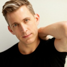 BWW Interview: Benjamin Eakeley in TITUS ANDRONICUS at The Shakespeare Theatre of NJ Photo
