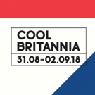 FEEDER and RAZORLIGHT Both Confirmed To Play Cool Britannia Festival in Knebworth