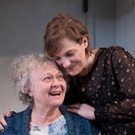 BWW Interview: Daisy Eagan of THE HUMANS at AT&T PERFORMING ARTS CENTER