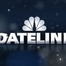 Scoop: Coming Up on New Episode of DATELINE on NBC - Friday, November 30, 2018