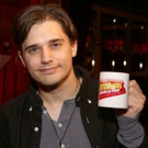 Wake Up With BWW 1/7: Sara Bareilles and Gavin Creel Begin in WAITRESS, and More!