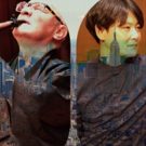 Premieres & Pairings Present Clarinetist Piercy & Pianist Yoon In Concert