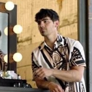 Jonas Brothers Documentary CHASING HAPPINESS Sets Amazon Premiere Date
