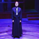 BWW Review: SILENT SKY Shines Bright at Summit Performance Indianapolis