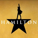 Miranda Reveals Three 'Tiny Lyric Tweaks' to West End's HAMILTON Production