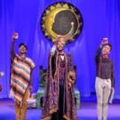 BWW Review: La Posada Magica