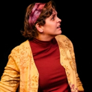 Photo Flash: Tacoma Little Theatre presents CHILDREN OF A LESSER GOD Photos