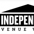 Independent Venue Week Releases Full Lineup of Inaugural American Edition Photo