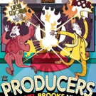 Lakewood Playhouse Presents THE PRODUCERS Photo