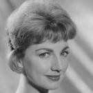 Broadway and Screen Star Allyn Ann McLerie Dies at 91 Photo