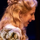 Photo Flash: SHAKESPEARE IN LOVE Comes to Seattle Shakespeare Company Photos
