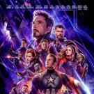 AVENGERS: ENDGAME Shatters Box Office Records with $1.2 Billion Global Debut Photo