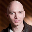 Broadway Theatre Project Announces Michael Cerveris and More as Additional Faculty For Summer Intensive