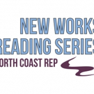 HOME FRONT To Receive Reading At North Coast Rep