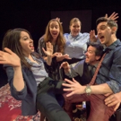 Improv Comedy With The Stowaways Comes To Bay Street For Three Unique Performances