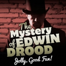 Riverside Theatre Presents THE MYSTERY OF EDWIN DROOD Photo