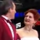 VIDEO: On This Day, November 23: Snow Falls On Broadway With Irving Berlin's WHITE CH Photo
