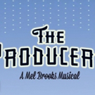 Bristol Riverside Theatre Produces THE PRODUCERS