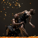 ODC/Dance Brings Its Modern Dance Moves To Scottsdale Photo