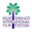 Olivia Colman to Receive Desert Palm Achievement Award at Palm Springs International  Photo