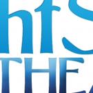 BrightSide Theatre Announces Season 9 - Guilty Pleasures