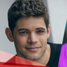 Jeremy Jordan Joins Seth Rudetsky At The Town Hall, 3/11