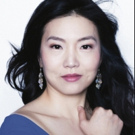 Classical Pianist Jeeyoon Kim Presents Album Release Concert At TSRI/ La Jolla
