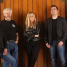Irish Traditional Band Altan Comes to The CCA Photo